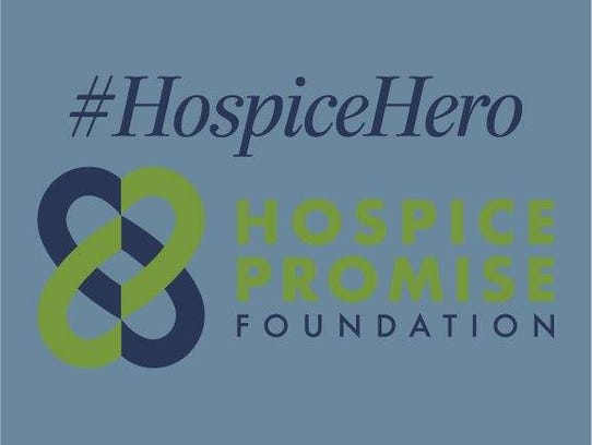 Louisiana Hospice & Palliative Care is hosting the