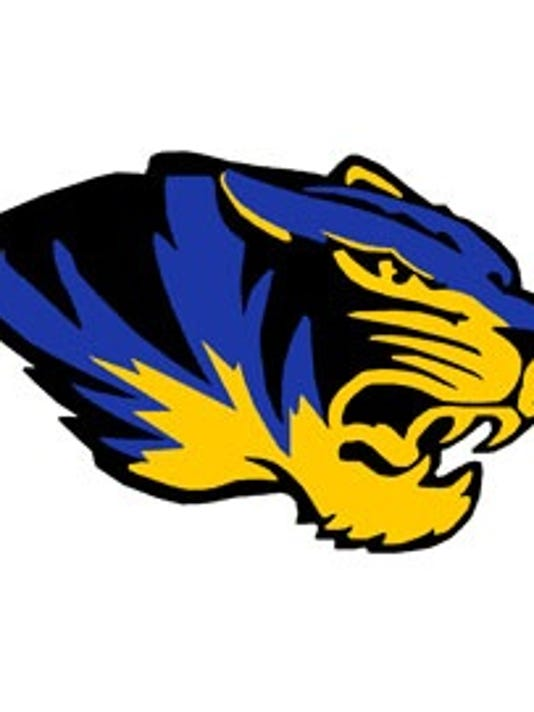 636026274526596940-Howards-Grove-schools-logo.jpg
