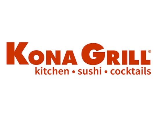 636063521877245096-Kona-Grill-logo.jpg