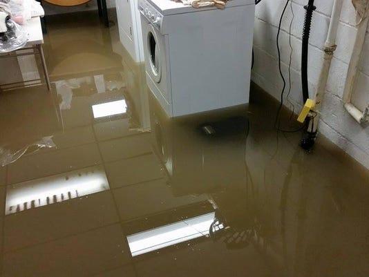 PTC flooding 2