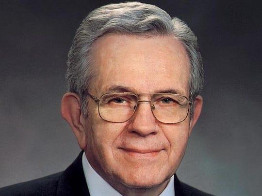 Boyd-K-Packer-Newsbio-official-portrait