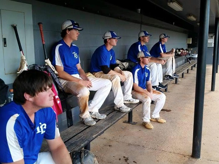The Tallahassee Post 13 American Legion baseball team is finishing up a strong regular season as it aims for its first state title in 44 years.