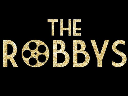 The Robbys