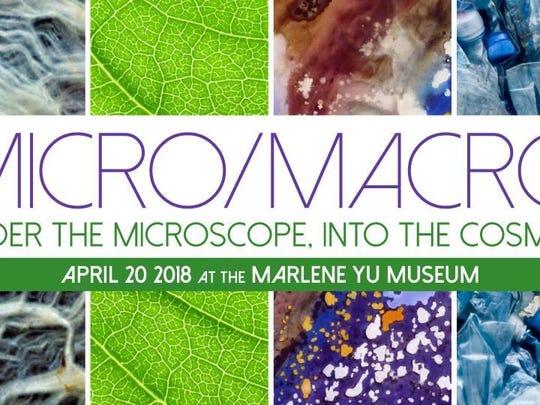 micro_macro Event