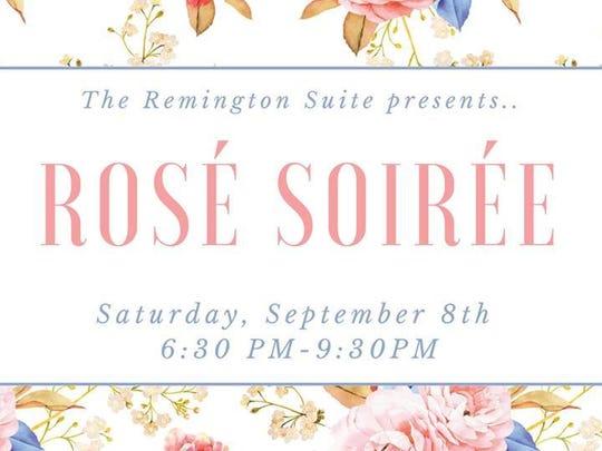 Event_Rose