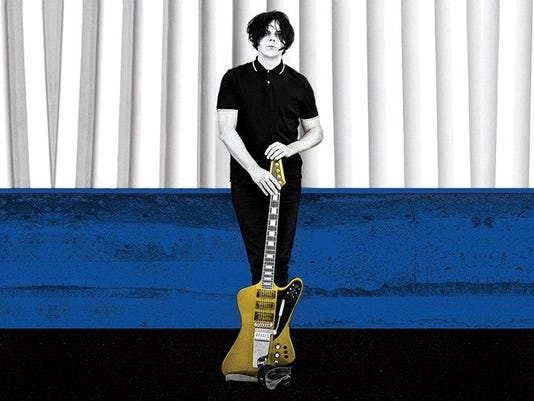 event_jack white