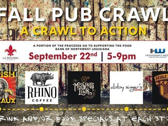 event_fall Crawl