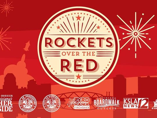 events_rockets red