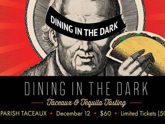 event-darkdining