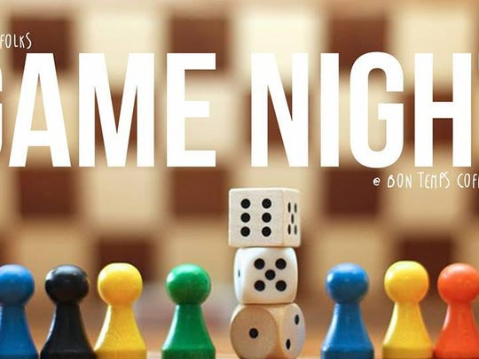 event_game night