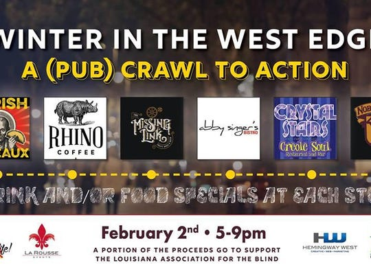 event_winter pub crawl