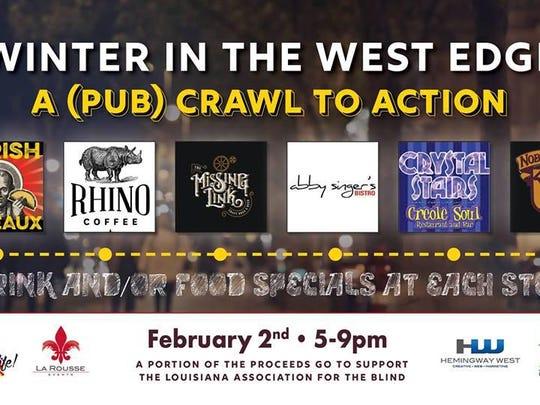 event_winter pub crawl