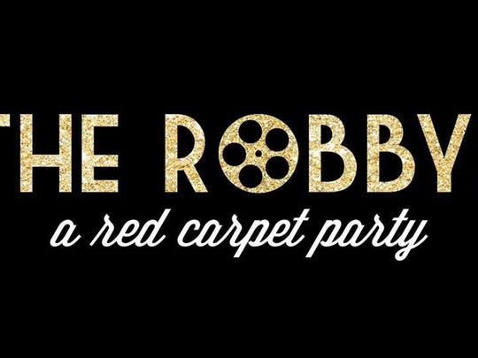 event-robbys