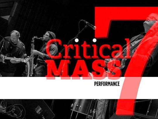 Event-critical mass performance