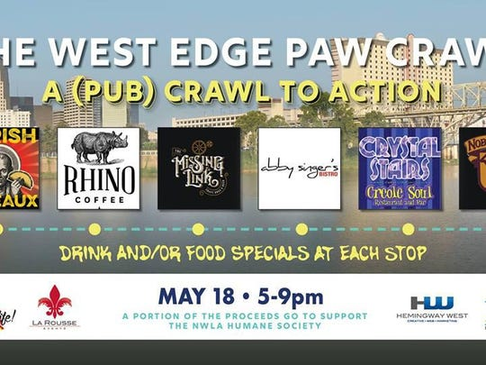 event_paw crawl