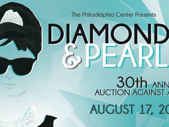 event-Auction Against Aids