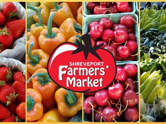 event-farmers market