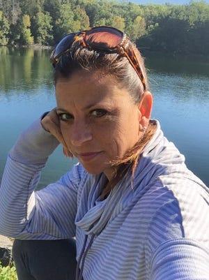 Cheryl Thirtyacre