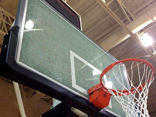 shattered backboard.jpg