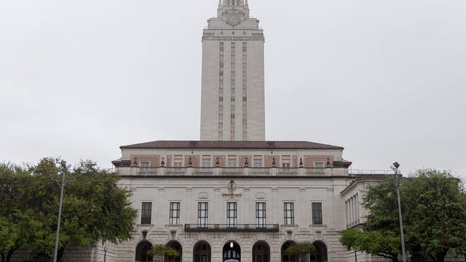 University of Texas officials on Monday said the personal information of some of its donors and fundraising contacts might have been affected by a ransomware attack on a third-party company that occurred in May.