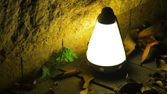 Bonai Roome Portable Smart Light