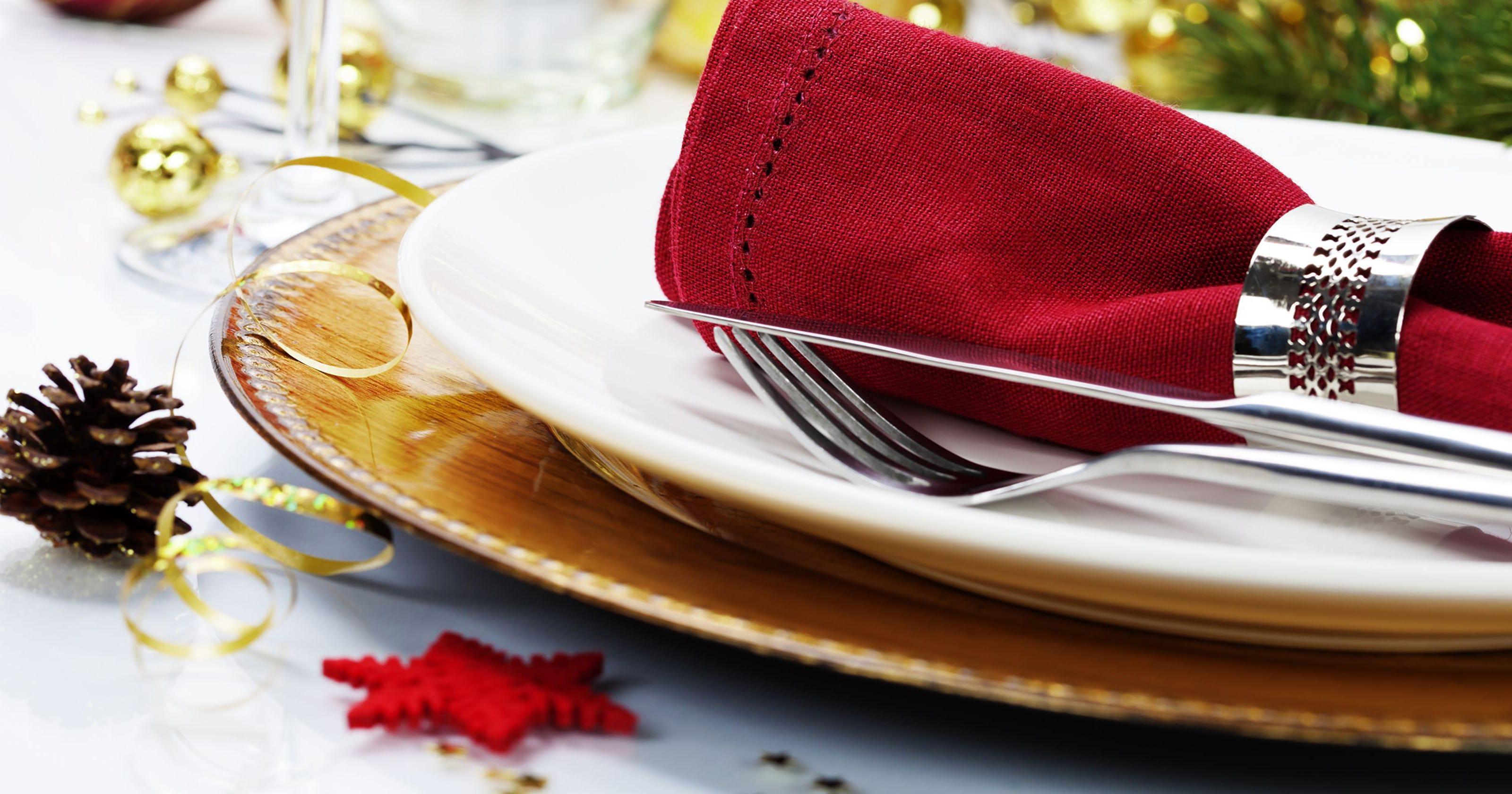 Restaurants open Christmas Day 2017 in Southwest Florida