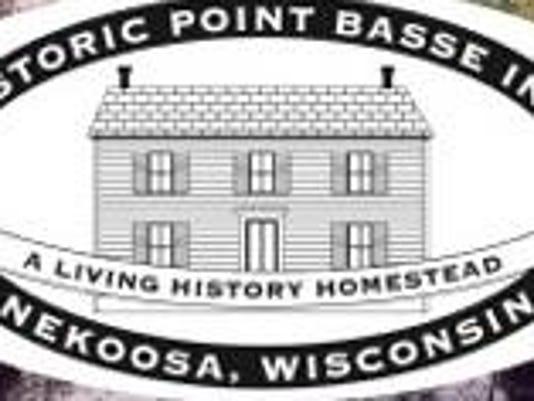 Historic Point Basse