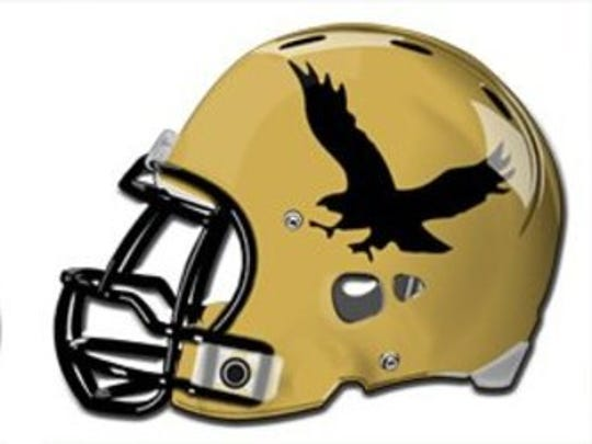 Junction Eagles