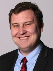 Jeremy Fugleberg