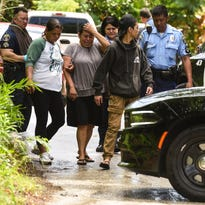 Teen identified as Timicca Nauta, death ruled a homicide