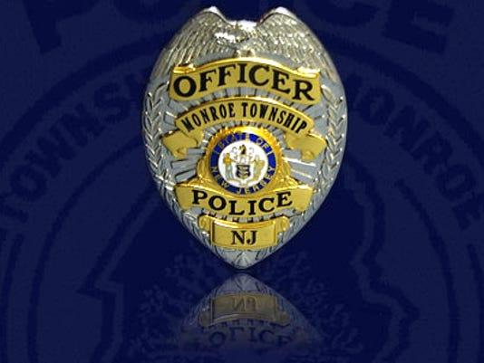 Monroe_Twp_Police.jpg