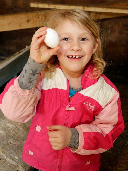 636277805344146868-she-n-young-chicken-egg-farmer-0414-gck-07.JPG