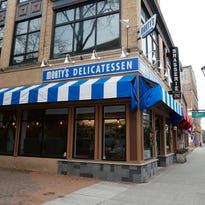 Morty's closes on Main Street; Coppola's returns to City of Poughkeepsie