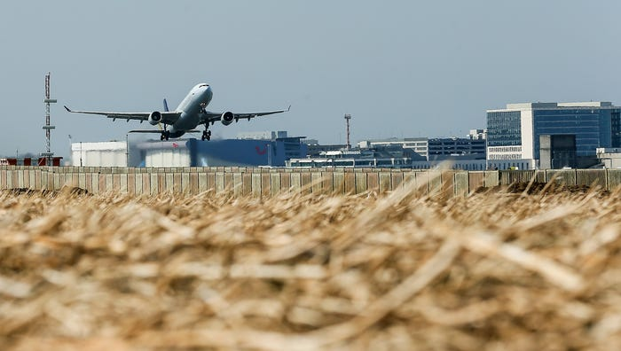 As Europe borders reopen amid the coronavirus pandemic, US citizens may be excluded