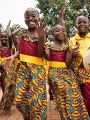 -GPG 0905 African Children's Choir photo 2.jpg_20140904.jpg