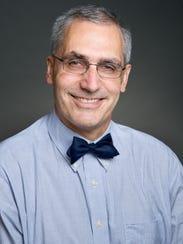 Dr. Alain Broccard.jpg