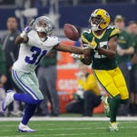 Replay: The buzz on Packers-Cowboys