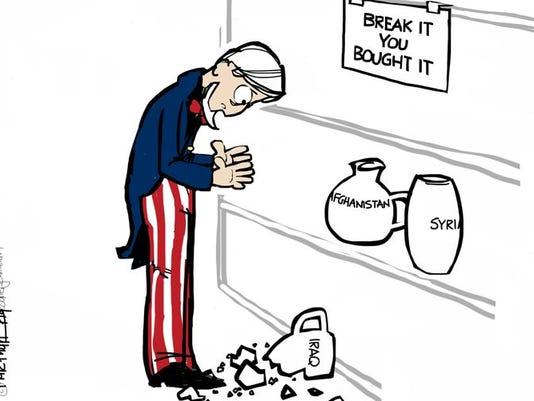 POU 1019 Cartoon.JPG