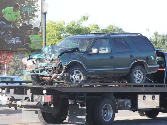 Sanderson crash.jpg