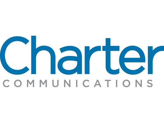 CharterCommunication_Logo_Color.jpg