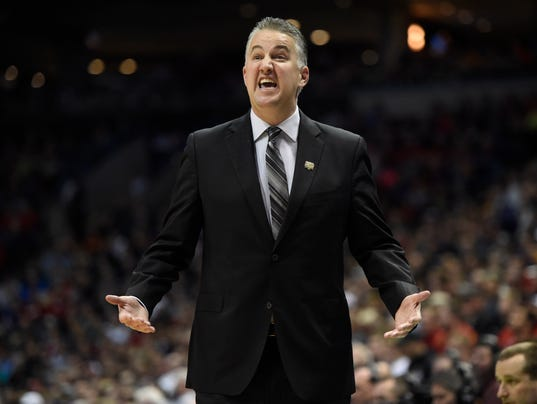 2017-3-22 matt painter