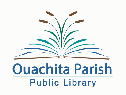 Ouachita Parish Public Library Announces River Reads