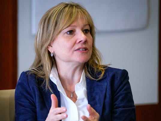636516282826323830-Mary-Barra-GM-45.jpg