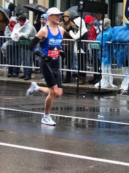 FTC0416 sp Adrian marathon
