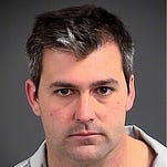 Ex-S.C. cop gets 20 years in prison for fatally shooting Walter Scott, an unarmed black man