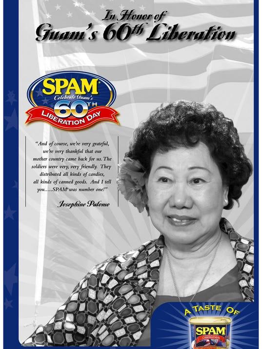 636362927779064980-SPAM-LB-Josephine-poster.jpg