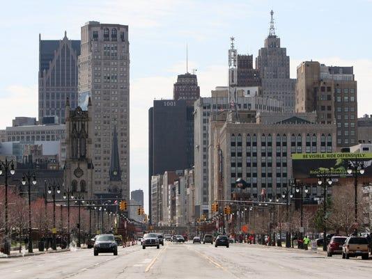 636151465675557623-detroit-skyline.JPG