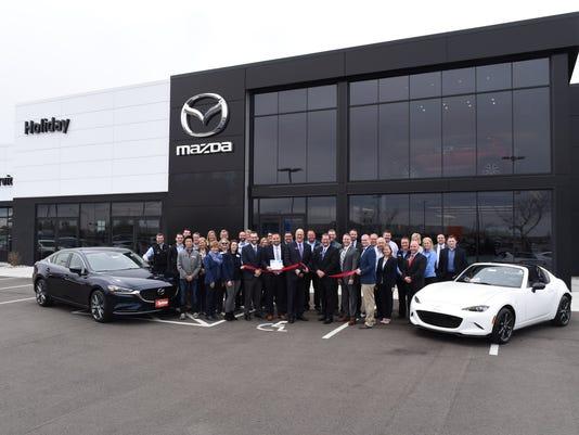 636606753608450298-Holiday-Mazda-Ribbon-Cutting-April-27-2018-Press-Release.jpg
