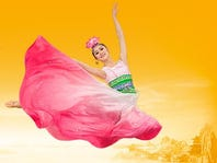 Win Tickets to Shen Yun