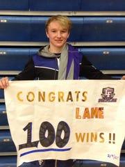 Lane-Rutten-Little-Falls-100